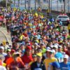 2019神戸マラソン結果速報!一般参加者のタイム、完走できたかもわかる!