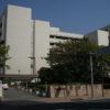 神戸大学医学部附属病院の駐車場案内です|料金、利用時間、混雑情報など