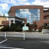 秋田緑ヶ丘病院の駐車場情報 料金、利用方法、混雑ぶりなど