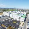 行田総合病院の駐車場情報|料金、利用方法、混雑ぶりなど