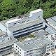 太田熱海病院の駐車場情報|料金、利用方法、混雑ぶりなど
